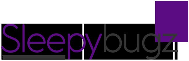 Sleepy Bugz | Red Deer Sleep Therapy & Consultation